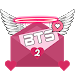 BTS Messenger 2