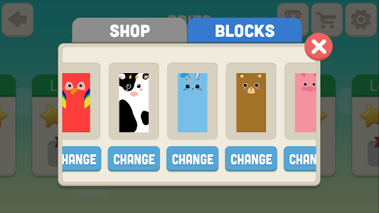 Bloxorz: Roll the Block 1.4.3 APK