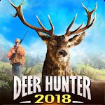 Cover Image of DEER HUNTER 2018 5.1.4 APK