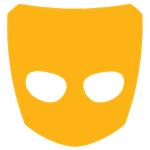 Cover Image of Grindr - Gay chat 4.3.9 APK
