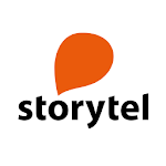 Cover Image of Storytel  APK