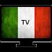TV Italy Info Sat