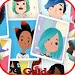 guide toca hair salon 3