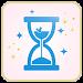 Download ランド&シー待ち時間チェック - 東京ディズニーランド&シーのリアルタイム待ち時間を簡単チェック! APK