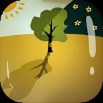 Download 老农种树 APK