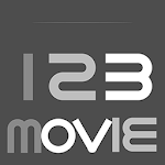 Download 123Movies Online APK
