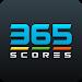 Download 365Scores - Live Scores & Sports News APK