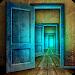 Download 501 Free New Room Escape Game - unlock door APK