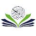 Download ATTAQI -Akselerasi Tahsin Tilawah Alquran Intensif APK