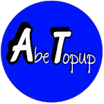 Cover Image of Download Abetopup Reload APK
