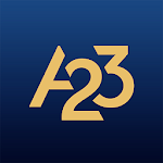 Download A23 - Ace2Three | Indian Rummy APK
