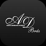 Download AdBrás - SBO APK
