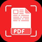 Download All Good PDF Scanner APK