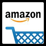 Download Amazon APK