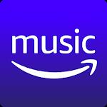 Download Amazon Music: Play & Download Trending Songs APK