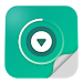 Download Android Download Manager for WA, IG & Browser APK