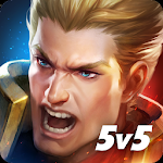Cover Image of Download Arena of Valor: 5v5 Arena Game APK