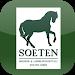 Download Ausbildungsstall Soeten APK