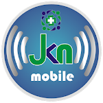 Download Mobile JKN APK