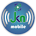 Download Mobile JKN APK