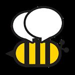 Download BeeTalk APK