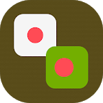 Download Bengali (Bangla) - Japanese Translator APK