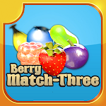 Download Berry Match-Three In A Row APK
