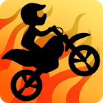 Cover Image of Download Bike Race Free - Top Motorcycle Racing Games APK