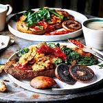 Download British Recipes \ud83c\udf55\ud83c\udf54\ud83c\udf2d\ud83c\udf5b\ud83c\udf57\ud83d\udc4c\ud83d\udc68\ud83c\udffb\ud83c\udf73\u2764\ufe0f APK