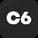 C6 Bank: Cartão de Crédito & Conta PF e MEI grátis