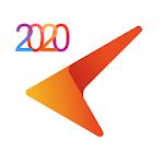 Download CM Launcher 3D - Themes, Wallpapers APK