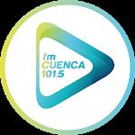 Download CUENCA FM 101.5 APK