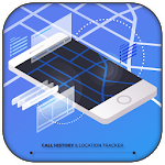 Download Call history : Any Numbers APK