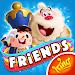 Download Candy Crush Friends Saga APK
