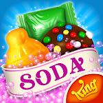 Download Candy Crush Soda Saga APK
