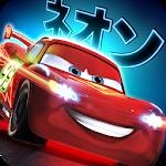 Download Cars: Fast as Lightning APK