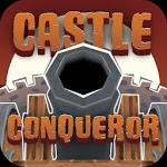 Download Castle Conqueror APK