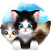 Download Cat World - The RPG of cats APK