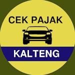 Cover Image of Download Cek Pajak Kendaraan Kalimantan Tengah APK