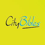 Cover Image of Download City Bibles APK