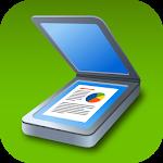 Download Clear Scan: Free Document Scanner App,PDF Scanning APK
