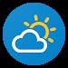 Climatempo - A melhor previsão do tempo do Brasil