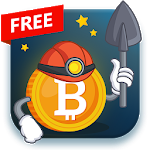 Download Cloud Bitcoin Miner - Remote BTC Earnings APK