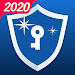 Connect VPN — Free, Fast, Unlimited VPN Proxy