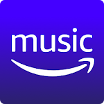 Download Download Amazon Music: Stream and Discover Songs & Podcasts APK For Android