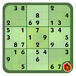 Download Download Best Sudoku (Free) APK For Android 2021