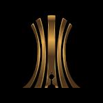 Download Download CONMEBOL Libertadores APK For Android