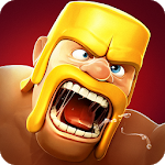 Download Download Clash of Clans APK For Android