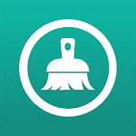 Download Download Cleaner for WhatsApp APK For Android 2021