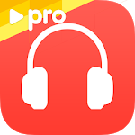 Download Download Faster Mp3 Music Downloader APK For Android